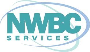 NWBC Services